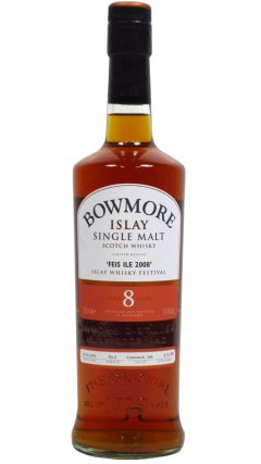bowmore-feis-ile-2008-1999-8-year-old