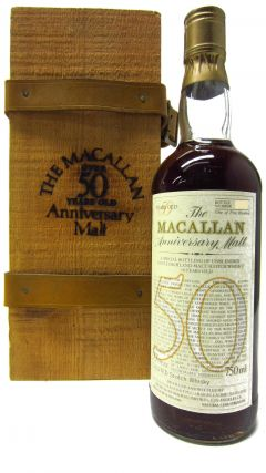 macallan-anniversary-malt-1928-50-year-old