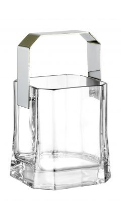 cibi-blade-runner-ice-bucket
