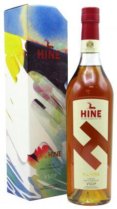Hine - H by Hine VSOP Cognac