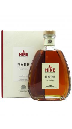 Hine - Rare VSOP Cognac