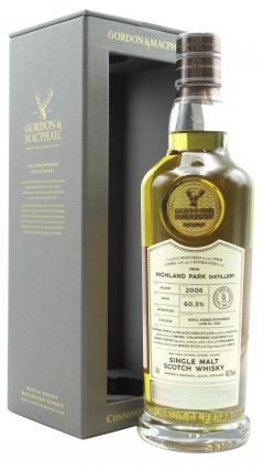 Highland Park - Connoisseurs Choice Single Cask #4268 - 2006 13 year old Whisky