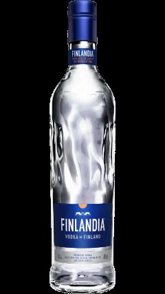 Finlandia - Original  Vodka