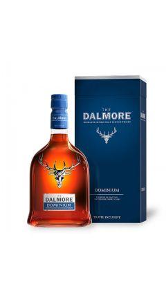 Dalmore - Dominium Whisky