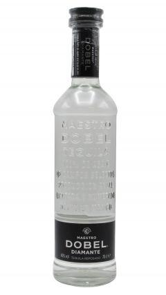 Maestro Dobel - Diamante Tequila