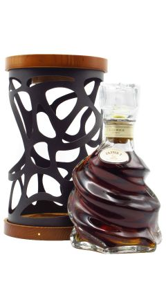 Torres - Jaime 1 30 year old Brandy