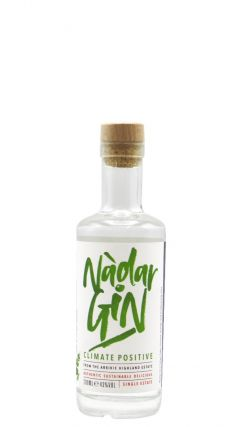 Arbikie - Nadar - Single Estate Gin