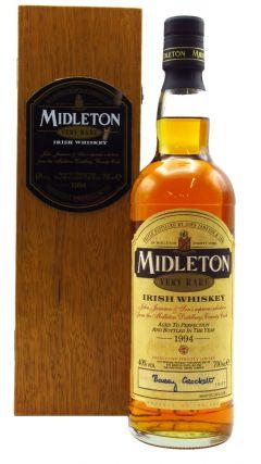 Midleton - Very Rare 1994 Edition  Whiskey