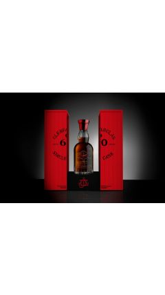 Glenfarclas - Single Cask #1820 - 1959 60 year old Whisky
