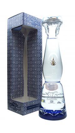Clase Azul - Plata Tequila