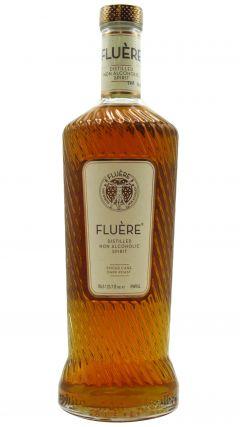 Fluere - Spiced Cane Non Alcoholic Spirits