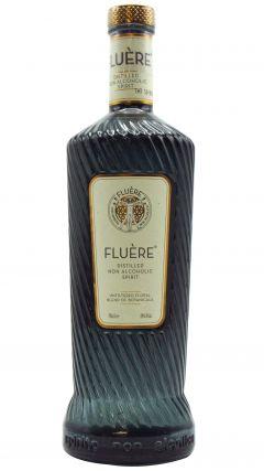 Fluere - Original - Non Alcoholic Spirits