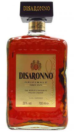 Disaronno - Original Liqueur