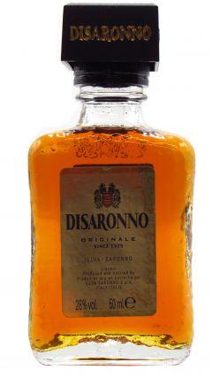 Disaronno - Original Miniature Liqueur