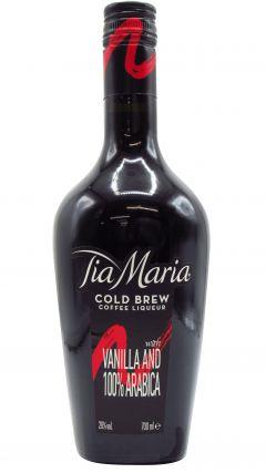 Tia Maria - Original Liqueur