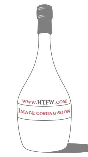Edinburgh Gin - Liqueur Gift Pack - 2 x 20cl Rhubarb & Ginger and Orange Blossom Gin Liqueur