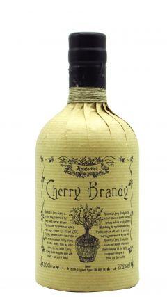 Ableforth's - English Cherry Brandy  Liqueur