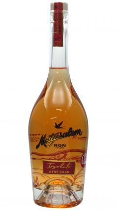 Matusalem - Insolito Wine Cask Finish Rum