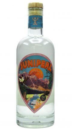 Juniperl - Non Alcoholic Spirits