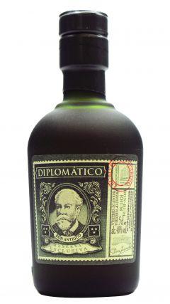 Diplomatico - Reserva Exclusiva Miniature Rum