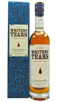 Writers Tears - Double Oak Irish Whiskey