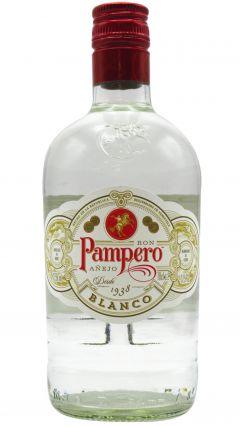 Ron Pampero - Blanco Rum