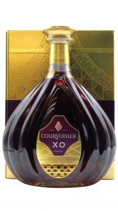 Courvoisier - XO Imperial  Cognac