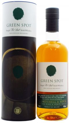 green-spot-single-pot-still-irish