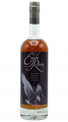Buffalo Trace - Eagle Rare 10 year old Whiskey