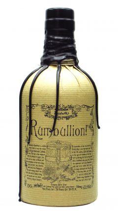 Ableforth's - Rumbullion Rum