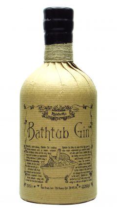 Ableforth's - Bathtub Gin