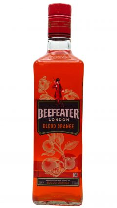 Beefeater - Blood Orange Gin