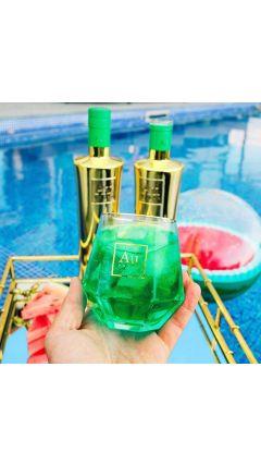 Disaronno - Velvet Liqueur
