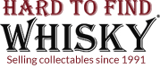 Rare and Collectable Scotch Whisky and Worldwide Whiskey | Hard To Find Whisky